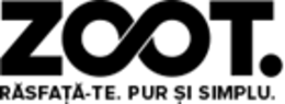 logo-zoot