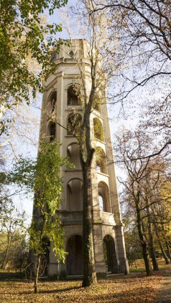 palatul-stirbey-toamna-7
