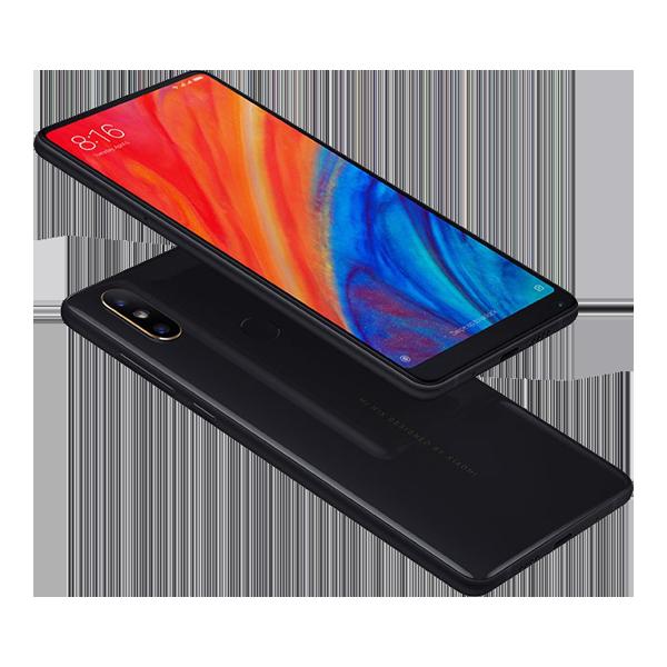 Xiaomi Orange România