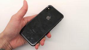 iPhone Xs România 1