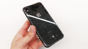 iPhone Xs România 2