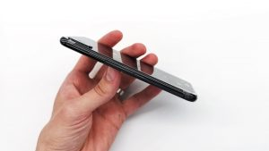 iPhone Xs România 4