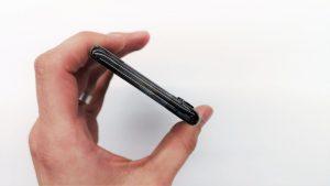 iPhone Xs România 5