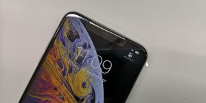 iPhone Xs Max România 5