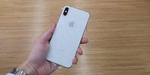 iPhone Xs Max România 6