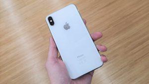iPhone Xs Max România 7