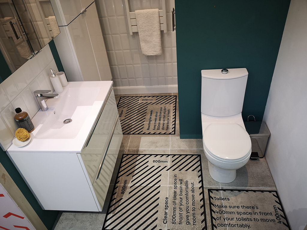 Best Of Toilette Goodhome Brico Depot