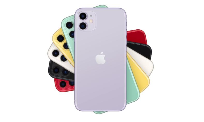iphone 11 romania