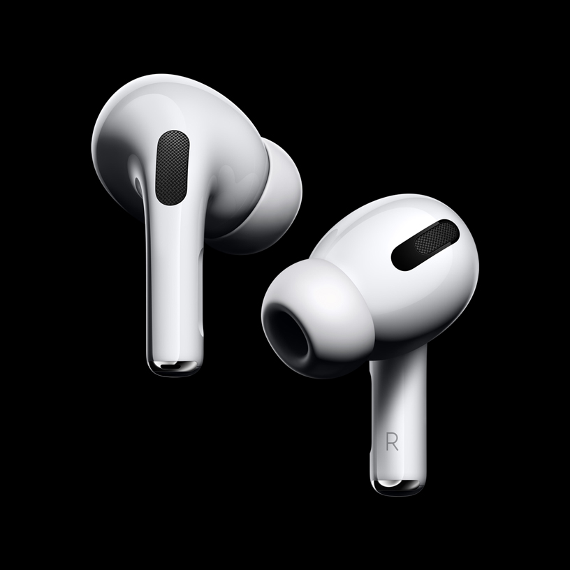 apple airpods pro romania