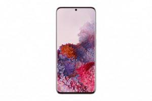 Samsung S20 păreri