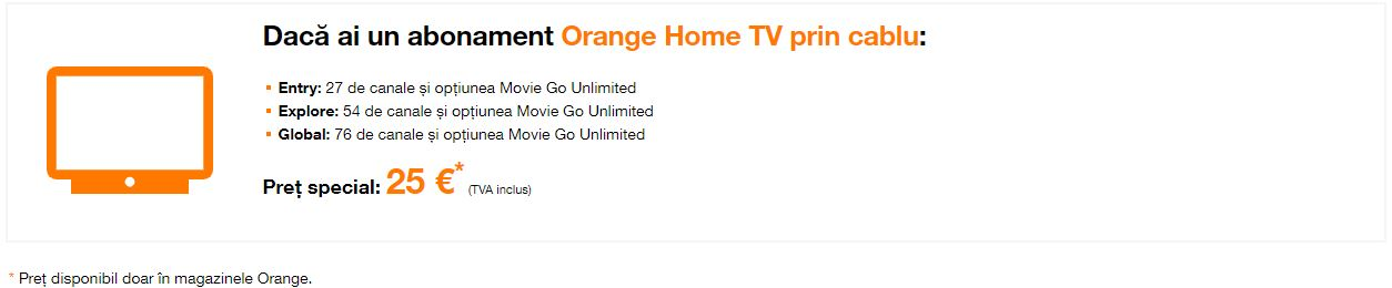 orange tv go box preturi 2