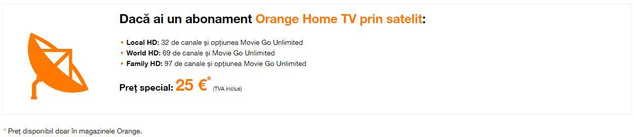 orange tv go box preturi 3