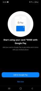 google pay revolut 1