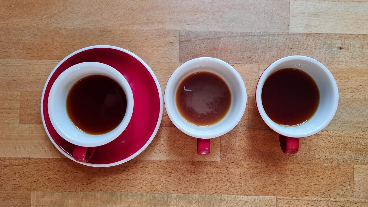 cafea coftale