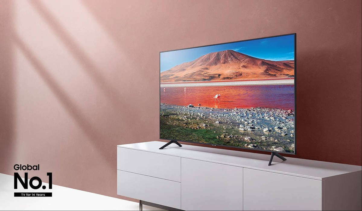 tv samsung emag black friday
